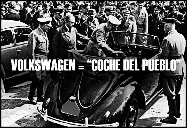 coche-del-pueblo