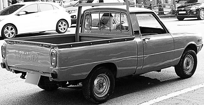 kia-Brisa-Pick-UP-B-1000