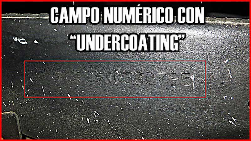 undercoating-VIN