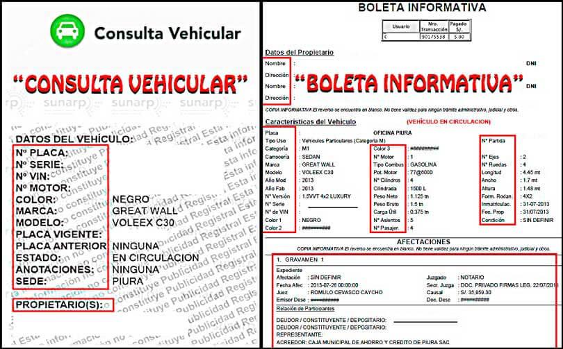 consulta-vehicular-con-boleta