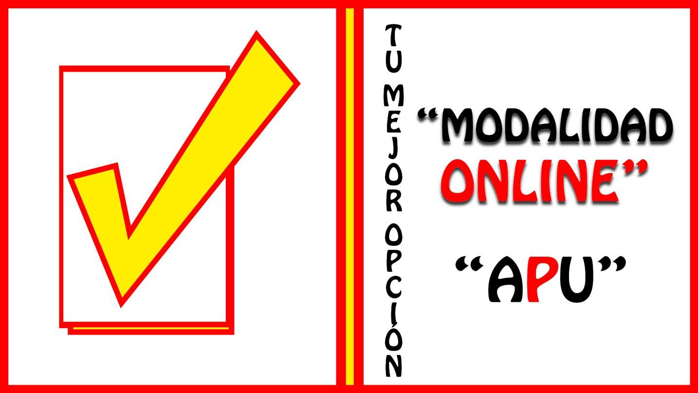 modalidad-online